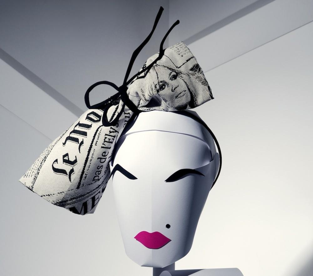 dailypaper le monde
