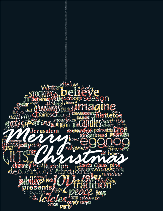 typographic_christmas_ornament_by_reinix-d4ibvat